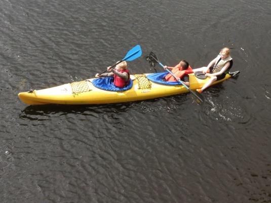 KayakingBlind 146 smaller
